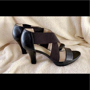 Naturalizer N5 Comfort Delmar Heels
